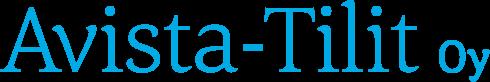 Avista-Tilit Oy logo
